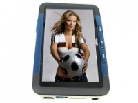 3-0-inch-fashionable-mp5-players-with-camera-4gb-blue-black-336-e